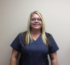 Dione Rowe, RN Psychiatric Nurse
