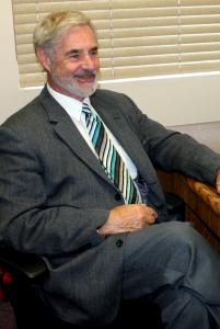 Dr. Ulises Pesce, MD Psychiatrist