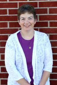 Phyllis Meiners, MBA<br /> Business Manager