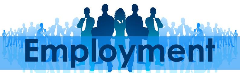 http://www.spbhs.net/wp-content/uploads/2019/02/Employment.png